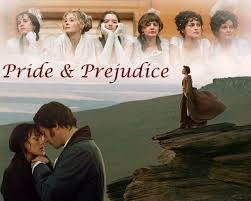 pride and prejudice by hayleyswaim on emaze