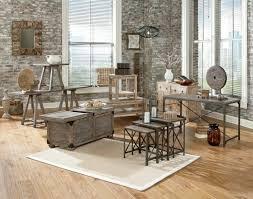 rustic elegant furniture. elegant rustic furniture zeigelwnde industrial style n