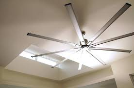 huge ceiling fan fans large size of patio outdoor warehouse huge ceiling fan architecture