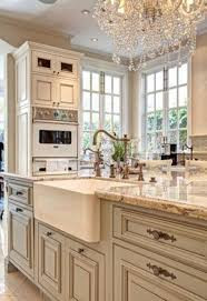 Top 5 Elegant French Country Home Architecture Ideas Freshouzcom