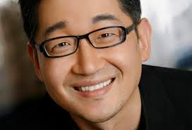 Faculty and Staff   Opera Theater   Conservatory   Oberlin College Pianist Tony Cho     s professional career as an assistant conductor and coach pianist includes engagements with such companies as Aspen Opera Theater Center
