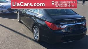 hyundai sonata 2013 blue. 2013 hyundai sonata gls enfield ct area honda dealer near u2013 new and used dealership hartford chicopee ma windsor locks connecticut blue