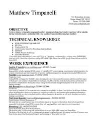 Billing Manager Resume Sample Top 24 Medical Billing Manager Resume Samples In This File You Can 4