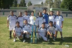 Champion Soccer League
