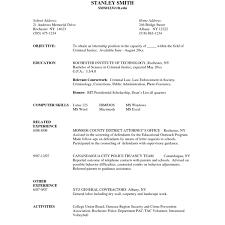 Ideas Of Cover Letter General Laborer Job Description Job Intended
