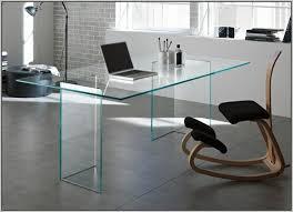 contemporary glass office furniture. Best 25 Glass Office Desk Ideas On Pinterest | Desk, I Want Inside Modern Desks For Home Contemporary Furniture