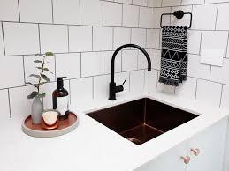 Bunnings Kitchen Cabinet Doors Bunnings Kitchen Design Designalicious