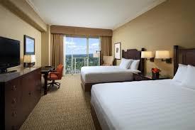 Seattle Hotel Suites 2 Bedrooms Hyatt Regency Bellevue Hipmunk
