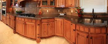 looking for a trusted local stone care company texas stone sealing is proud to provide professional countertop sealing services