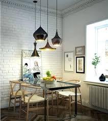 oldbrick furniture. Old Brick Furniture Dining Room Sets Oldbrick Y