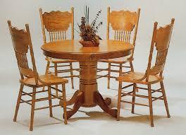 wooden table chair designs an interior design