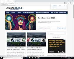 Automated Malware Analysis Report for https://otampadabola2.com - Generated  by Joe Sandbox