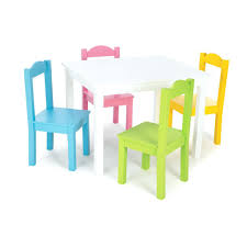 full size of childrens desk and chair uk children enjoy learning on sprite blue desks ikea