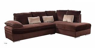 most comfortable sectional sofa. Most Comfortable Sectional Sofa Reviews New Classic Brush Microfiber Lshape  Couch With Most Comfortable Sectional Sofa
