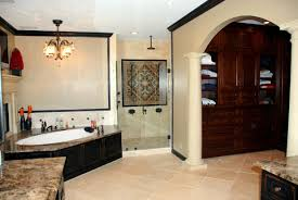 cost to install tile floor in bathroom. laying a strong foundation for your bathroom wall tile design cost to install floor in i