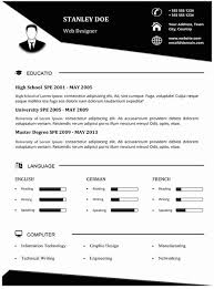 American Express Cover Letter New Elegant Resume Template
