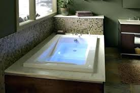 cost of new bathtub furniture installing a new bathtub remodeling contractors in from cost to install cost of new bathtub soaking