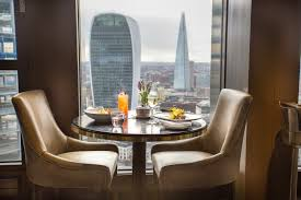 time fancy dining room. City Social Time Fancy Dining Room