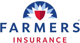 Farmers Insurance Group - Wikipedia
