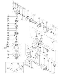 hitachi g12se2. hitachi g12s2 parts schematic g12se2 2