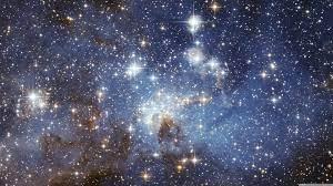 Bright Stars Ultra HD Desktop ...