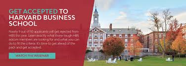 harvard mba admissions related harvard page  harvard business school 2016 17 mba essay tips deadlines • sample essay from admitted hbs student the mechanical engineer