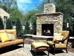 outdoor fireplace and pizza oven enchanting outdoor fireplace pizza oven outdoor fireplace pizza oven combo simple