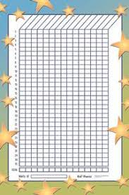 star charts for kids kids star charts improve child behavior kid pointz