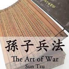 on the art of war essay on the art of war