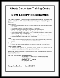 Coaching Resume Samples 60 Occasion Football Coaching Resume Samples Sketch Zhvncxe 41