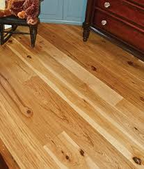 rustic hickory floors hickory plank nantucket