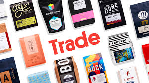 The Tinder for <b>coffee</b> wants to <b>hook</b> you on specialty roasts with a sub