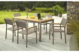 kmart patio furniture covers full size of chairs home depot lawn furniture outdoor furniture covers kmart