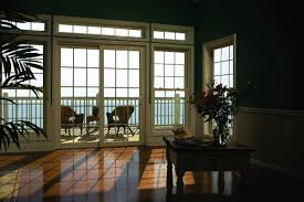 sliding patio doors enhance your home sliding patio doors