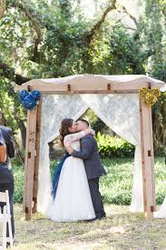 destination wedding photographers texas wedding photographers san antonio