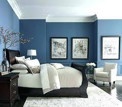 grey wall color grey bedroom paint ideas blue grey wall paint best blue wall colors ideas grey wall