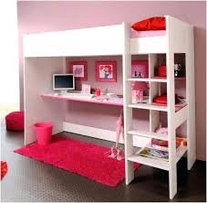 bunk bed with desk ikea. Desks:Over The Bed Desk Ikea Reviews A Folding Bunk With Sofa And Combination Over E