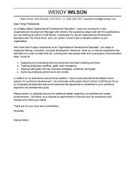 Skills To Add To Resume Best Management Shift Leader Cover Letter Examples LiveCareer 95