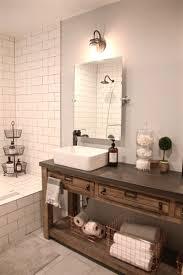 85 Beautiful Preeminent Narrow Depth Bathroom Sinks Sink And ...