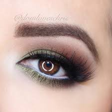 homeing makeup ideas blue eyes hd pictures