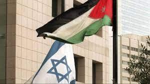 الأردن تهدد إسرائيل بخطوات تصعيدية في حال عدم الأفراج عن مواطنيها المعتقلين  لدى سلطاتها - خبر24 ـ xeber24