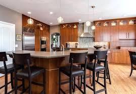 kitchen remodel denver kitchen remodel kitchen remodel s denver