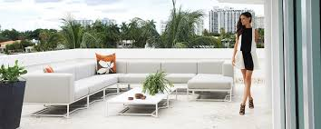 gloster outdoor furniture. Gloster Outdoor Bloc Furniture R