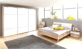 Schlafzimmer Regal Uncategorized Geraumiges Durchgehend Buche