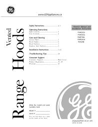 search ge ge dualfuel range user manuals manualsonline com GE Washing Machine Diagram at Ge Jbs15 Wiring Diagram