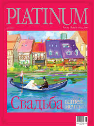 Platinum Nr 20 by Platinum magazine - issuu