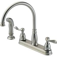 mercial Sink Sprayer Parts Kitchen Faucet Superior Faucets