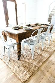 large rustic dining table rustic round dining table and chairs large size of kitchen table distressed