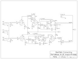 gibson humbucker pickup wiring diagram images telecaster design schematics wiring diagram schematic