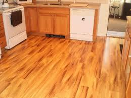 image of lamton laminate flooring reviews